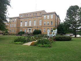Faulkner County Courthouse 2012-09-30 12-25-25.jpg