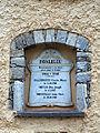 Favalello plaque commémorative 14-18.jpg