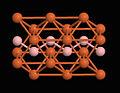 FeB structure 1.jpg