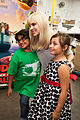 Feed America, Cloudy with a Chance of Meatballs 2, Anna Faris 2.jpg