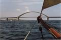 Fehmarnsundbrücke.PNG