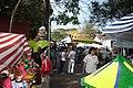 Feira de Artes - panoramio.jpg