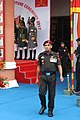 Felicitation Ceremony Southern Command Indian Army 2017- 69.jpg