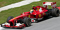 Felipe Massa 2013 Malaysia FP2 1.jpg