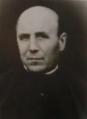 Felipe de Jesus Munarriz Azcona.png