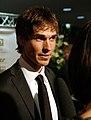 Felix Gottwald - Gala Nacht des Sports 2010.jpg