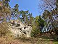 Felsen bei Oberhauenstein - panoramio.jpg