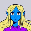 Female Sea Elf.png