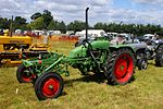 Fendt GT at Wings Wheels and Steam Country Fair 2.jpg
