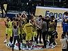 Fenerbahçe Men's Basketball vs KK Crvena zvezda EuroLeague 20171219 (7).jpg