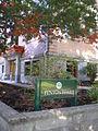 Fenton Hall, Eugene, Oregon.jpg