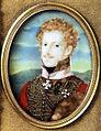 Ferdinand of Saxe-Coburg and Gotha by Daffinger.JPG