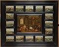 Ferdinand van Kessel Europe.jpg