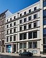 Ferdinandstraße 28, 30 (Hamburg-Altstadt).5.11841.ajb.jpg