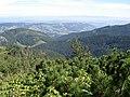 Ferien im Polen - auf Bergweg - panoramio (5).jpg