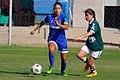 Fernanda Araya- Universidad de Chile vs Santiago Wanderers.jpg
