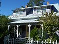 Fernandina Beach FL HD house01b.jpg