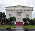 Ferndale CA Public Library.jpg