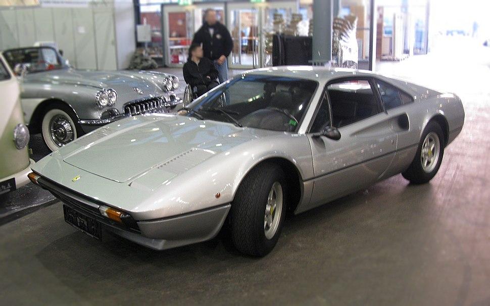 Ferrari 308 GTB (12417503135) cropped