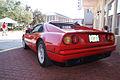 Ferrari 328 1987 GTS LSideRear CECF 9April2011 (14414298128).jpg