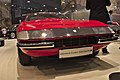 Ferrari 365 GTB 4 Daytona Plexiglas (40451941985).jpg
