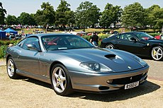 Ferrari 550 GT in Essex.jpg