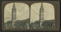 Ferry Building, by Tom M. Phillips.png