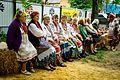 Fest Opischmya 14.jpg
