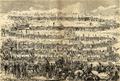 Festas do Centenário de Camões (1880) - A Procissão Cívica em Lisboa no Centenário de Camões.png