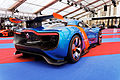Festival automobile international 2013 - Concept Renault Alpine A110 50 - 013.jpg