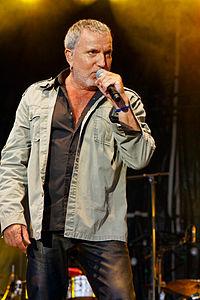 Festival du bout du Monde 2011 - Bernard Lavilliers en concert le 6 août- 019.jpg