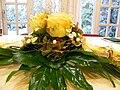 Festlicher Blumenschmuck - panoramio.jpg
