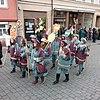 Eisenacher Sommergewinn