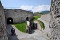 Festung Kufstein 35.JPG