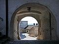 Festung Kufstein 73.JPG