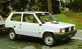 Fiat Panda post facelift.jpg