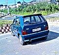 Fiat Uno DBN.jpg