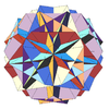 Fifteenth stellation of icosidodecahedron.png