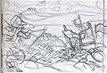 Fight-near-kerzhenets-1910.jpg!PinterestLarge.jpg