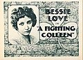 Fighting Colleen lobby card.jpg