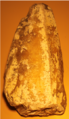 Figura03.PNG