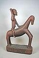 Figure- Equestrian MET 1979.206.85 b.jpeg