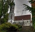 Filialkirche St. Jakob, Lauterbach, Bergkirchen.jpg