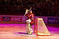Finale de la coupe de France de Hockey sur glace 2013 - 012 - Florian Hardy 03.jpg