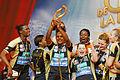 Finale de la coupe de ligue féminine de handball 2013 167.jpg