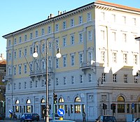 Fincantieri – Sede Trieste.jpg