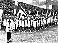 Finland-Grenoble-1968.jpg