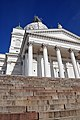 Finland 1256 (4040927755).jpg