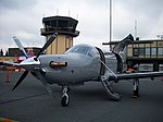 Finnish Pilatus PC-12.jpg