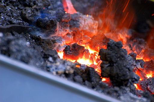 Fire (3678085977)